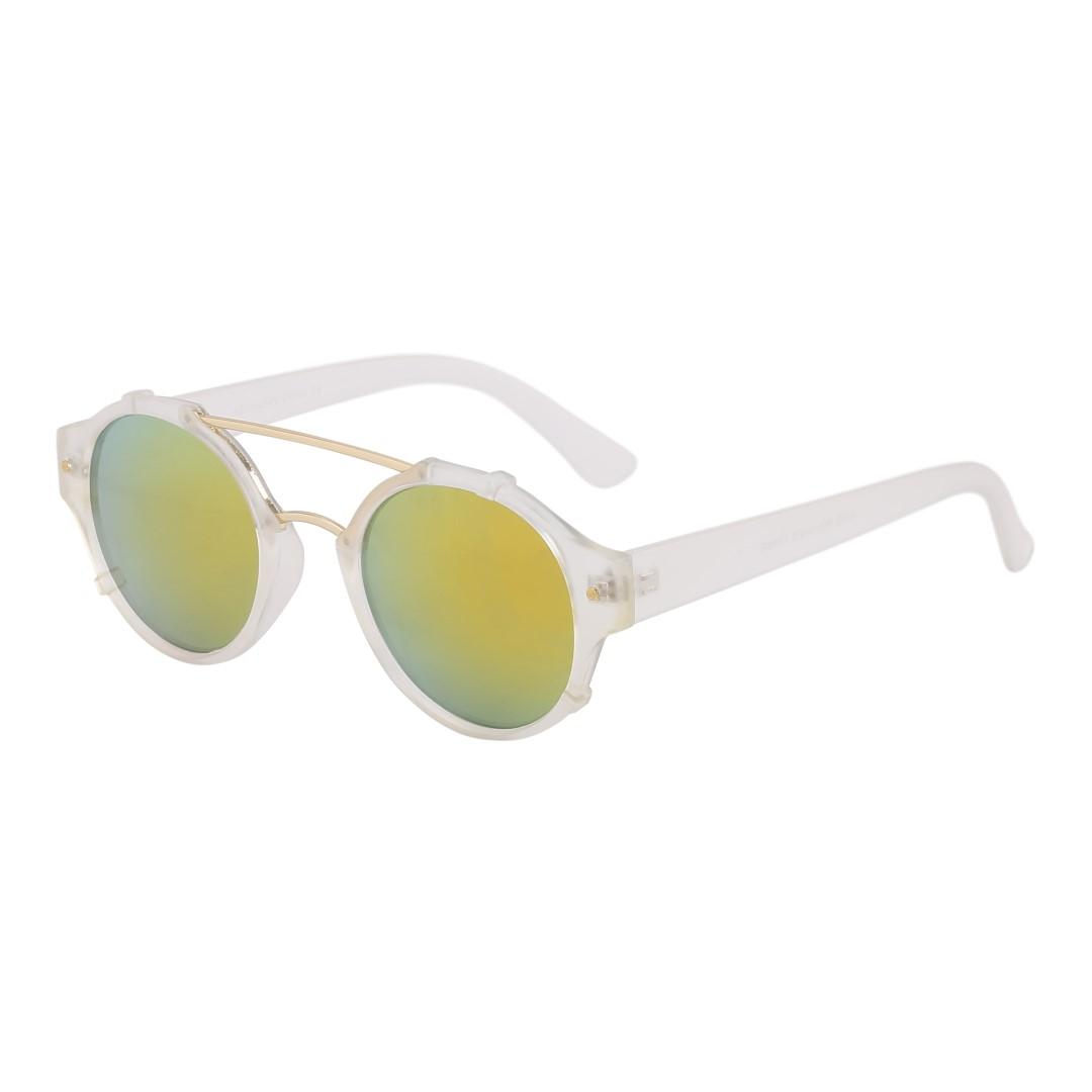 c591308f946b køb dine fede solbrille online her - Design nr. s3283 i Solbrille ...