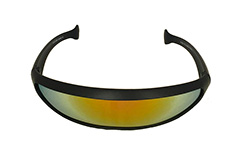 Star Trek Solbrille - Design nr. 3243