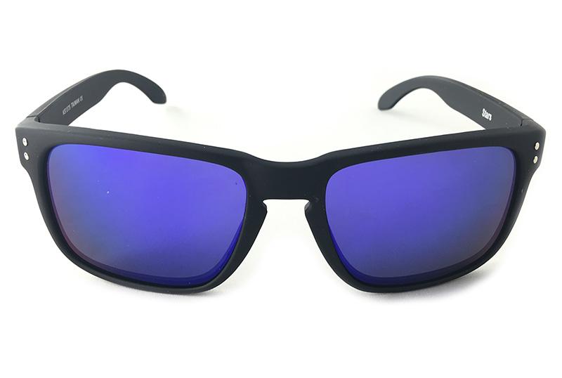 a956d7bb05df Billiga solglasögon online - Sveriges största och billigaste ...