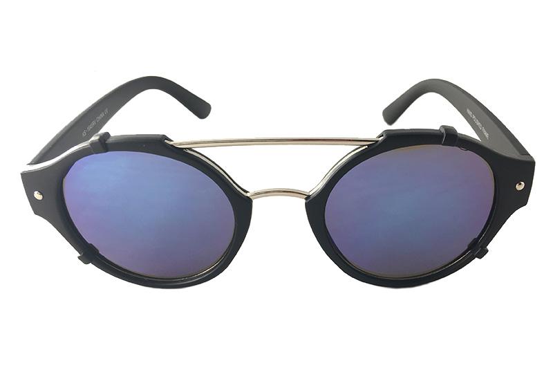 8181bdd7a511 Billige solbriller online - Norges beste og billigste i solbriller