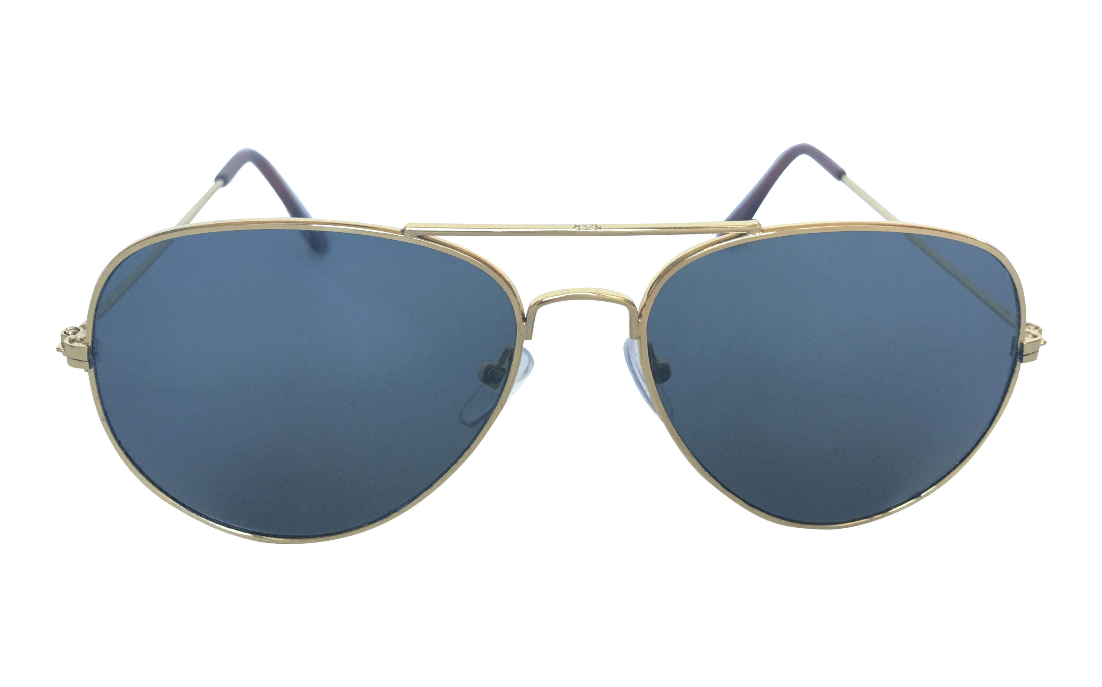 32719fe4c309 Billiga solglasögon online - Sveriges största och billigaste ...