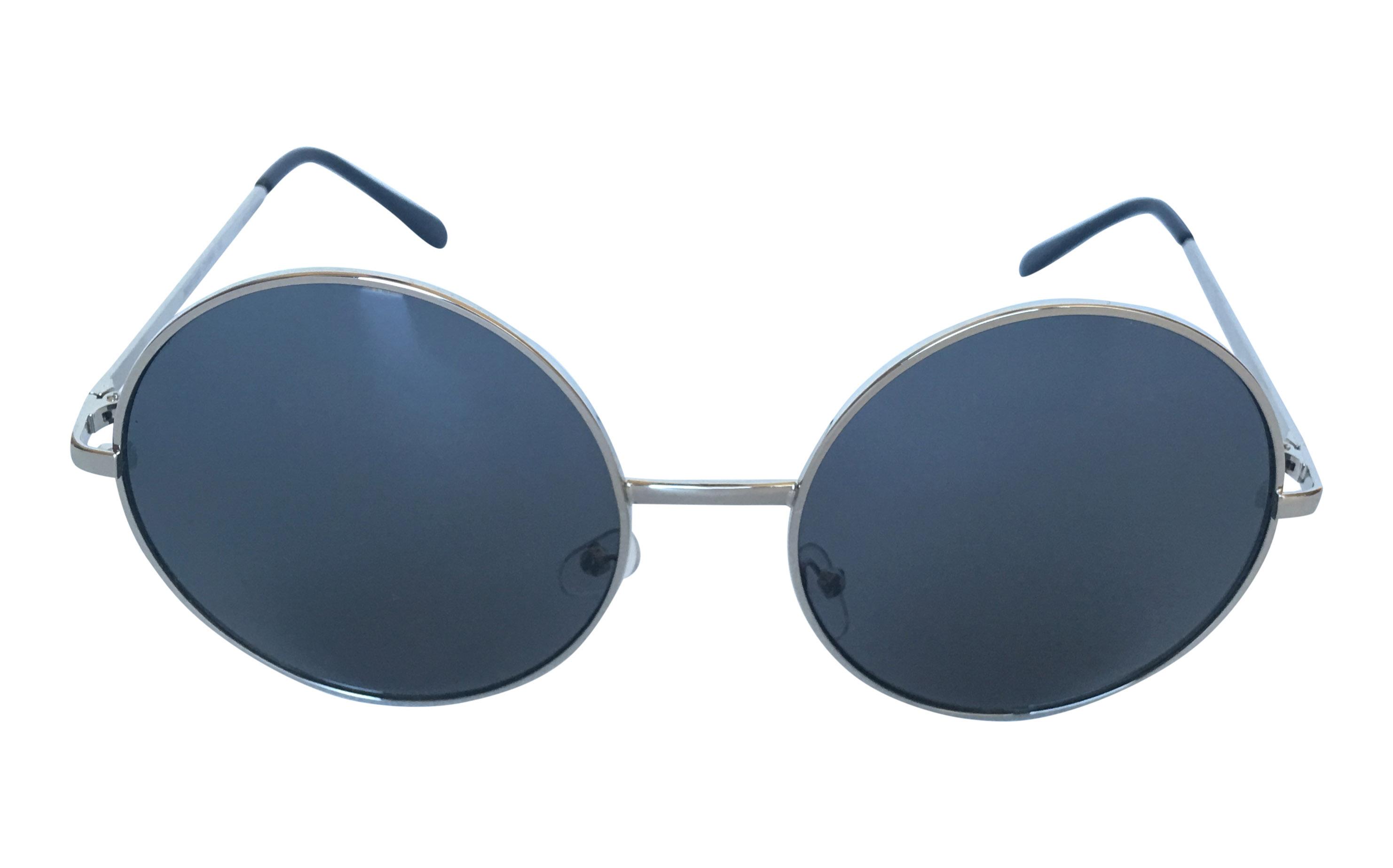 Billiga solglasögon online - Sveriges största och billigaste ... 3ec927e95d060