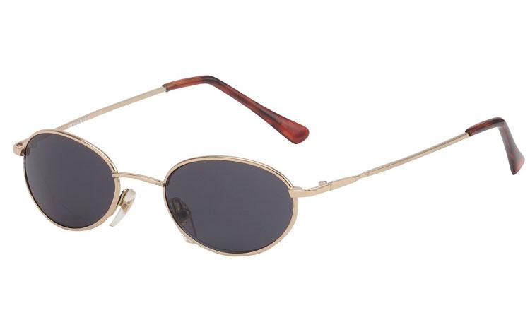 183e0e9925fd Billiga solglasögon online - Sveriges största och billigaste ...
