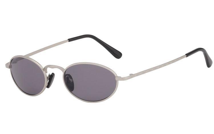 dc2c30ea8863 Billige solbriller online - Norges beste og billigste i solbriller