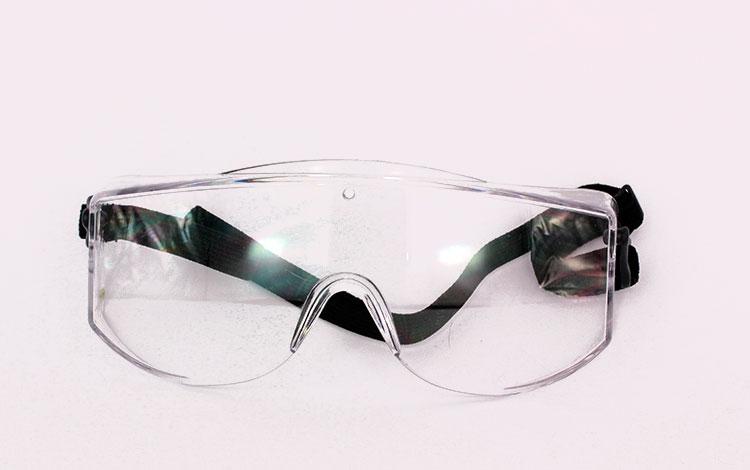 d317f8bf7e3f Design I S304 Fede Briller Solbriller Nr Retro E2I9WDH
