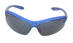Sports / Golf solbrille - Design nr. 3112