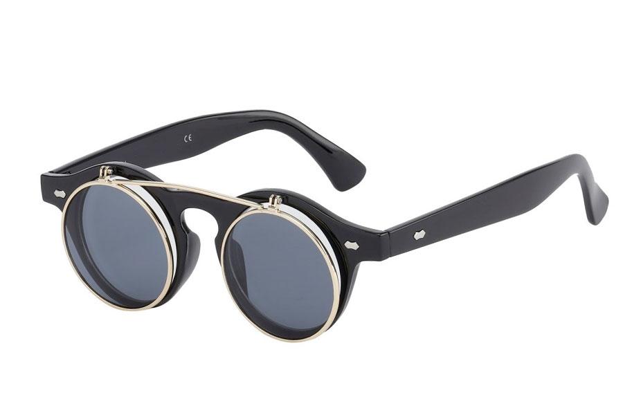 979e954a1 Billige solbriller online - Norges beste og billigste i solbriller